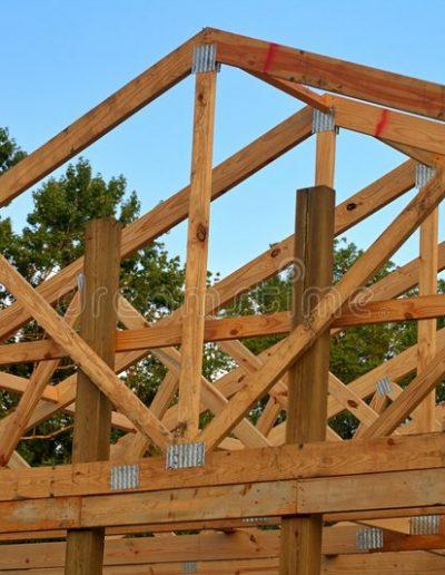 wood-trusses-5512854