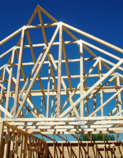 wood-trusses-example-1