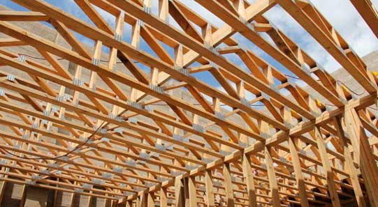 wood_roof_trusses_04